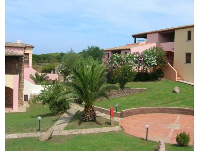 Anteprima foto 7 - Affitto Appartamento Vacanze da Privato a Porto Torres (Sassari)