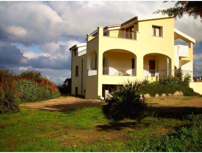 Anteprima foto 8 - Affitto Appartamento Vacanze da Privato a Porto Torres (Sassari)