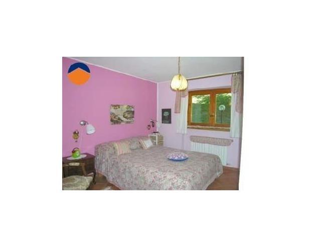Anteprima foto 4 - Affitto Appartamento Vacanze da Privato a Pragelato (Torino)