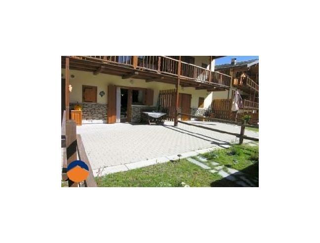 Anteprima foto 5 - Affitto Appartamento Vacanze da Privato a Pragelato (Torino)