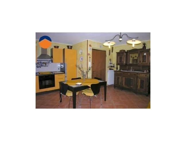 Anteprima foto 6 - Affitto Appartamento Vacanze da Privato a Pragelato (Torino)