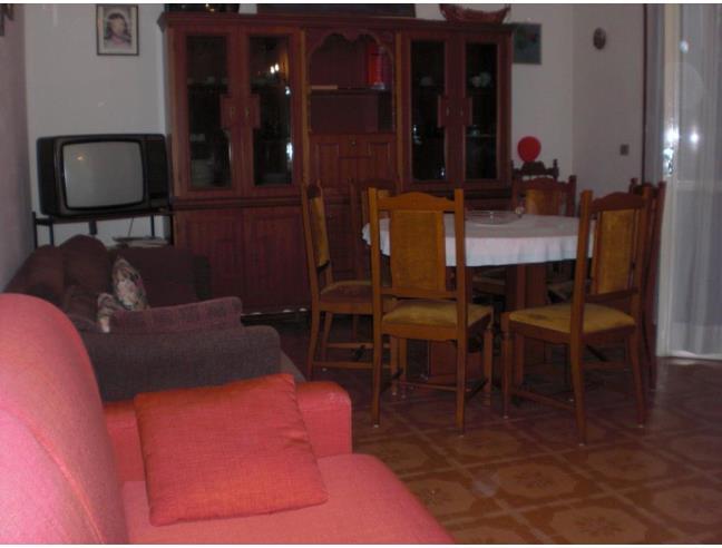 Affitto Ravenna 3 Camere Da Letto : Appartamento vicino alla spiaggia con posti letto casa