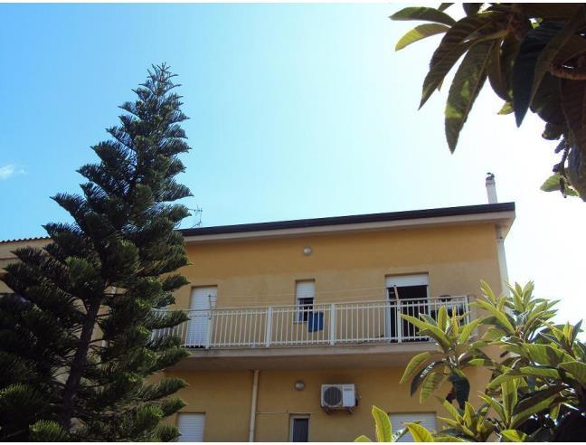 Anteprima foto 1 - Affitto Appartamento Vacanze da Privato a Realmonte (Agrigento)