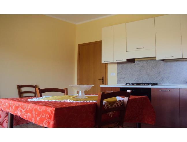 Anteprima foto 2 - Affitto Appartamento Vacanze da Privato a Realmonte (Agrigento)
