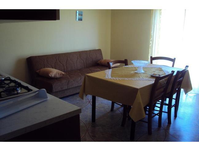 Anteprima foto 3 - Affitto Appartamento Vacanze da Privato a Realmonte (Agrigento)