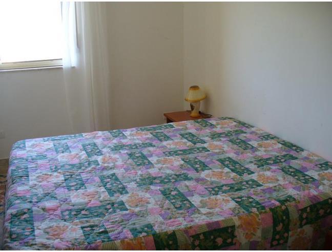Anteprima foto 4 - Affitto Appartamento Vacanze da Privato a Realmonte (Agrigento)