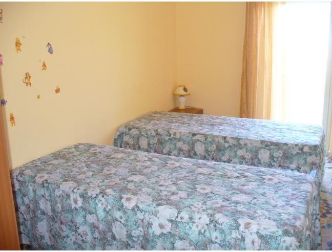 Anteprima foto 5 - Affitto Appartamento Vacanze da Privato a Realmonte (Agrigento)