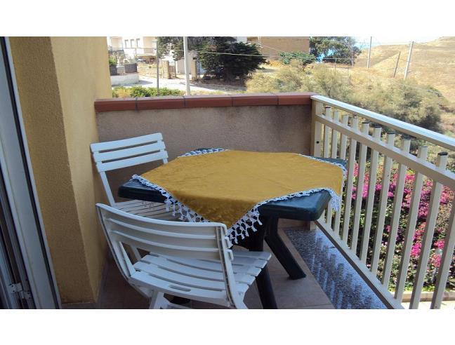 Anteprima foto 6 - Affitto Appartamento Vacanze da Privato a Realmonte (Agrigento)
