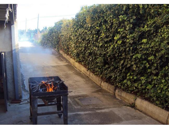 Anteprima foto 8 - Affitto Appartamento Vacanze da Privato a Realmonte (Agrigento)