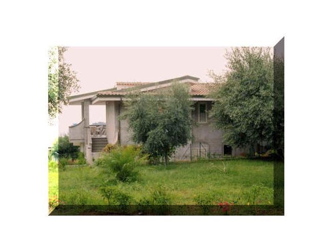 Anteprima foto 1 - Affitto Appartamento Vacanze da Privato a Ricadi (Vibo Valentia)