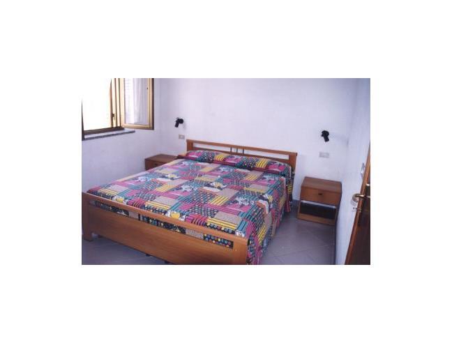 Anteprima foto 4 - Affitto Appartamento Vacanze da Privato a Ricadi (Vibo Valentia)