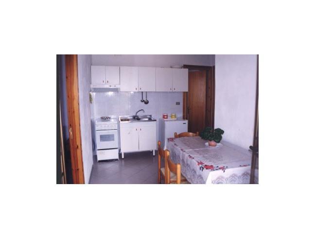 Anteprima foto 5 - Affitto Appartamento Vacanze da Privato a Ricadi (Vibo Valentia)
