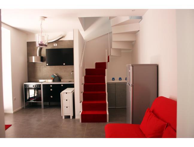 Anteprima foto 1 - Affitto Appartamento Vacanze da Privato a Riccione (Rimini)