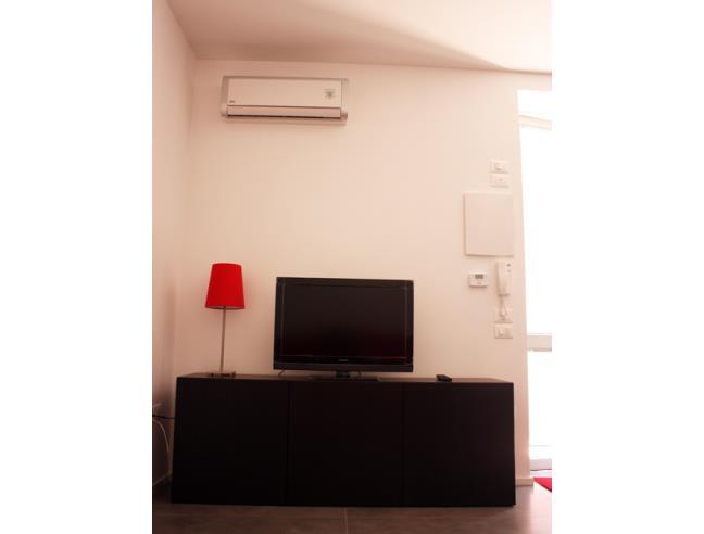 Anteprima foto 2 - Affitto Appartamento Vacanze da Privato a Riccione (Rimini)