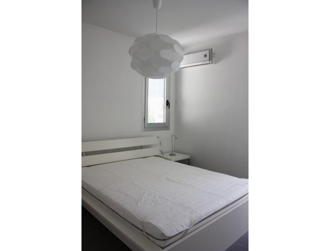 Anteprima foto 3 - Affitto Appartamento Vacanze da Privato a Riccione (Rimini)