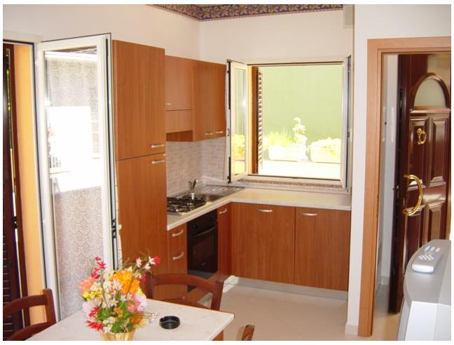 Anteprima foto 4 - Affitto Appartamento Vacanze da Privato a Riccione (Rimini)
