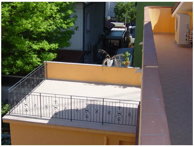 Anteprima foto 5 - Affitto Appartamento Vacanze da Privato a Riccione (Rimini)
