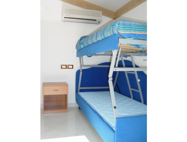 Anteprima foto 6 - Affitto Appartamento Vacanze da Privato a Riccione (Rimini)