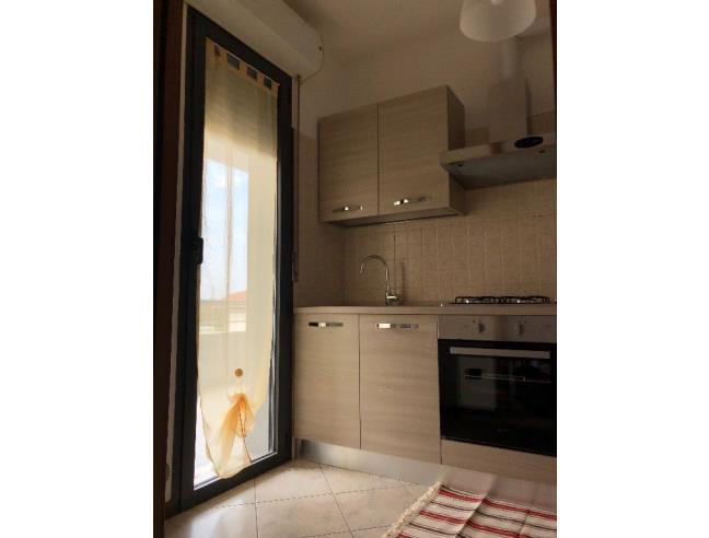 Anteprima foto 1 - Affitto Appartamento Vacanze da Privato a Rimini - Torre Pedrera