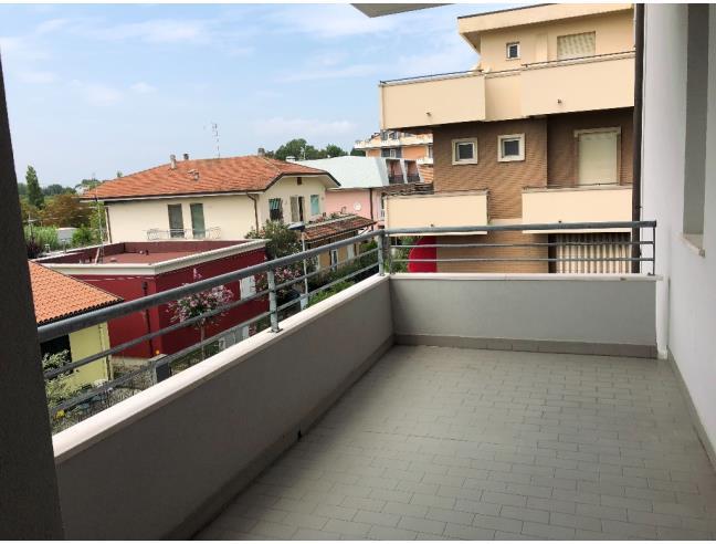 Anteprima foto 2 - Affitto Appartamento Vacanze da Privato a Rimini - Torre Pedrera