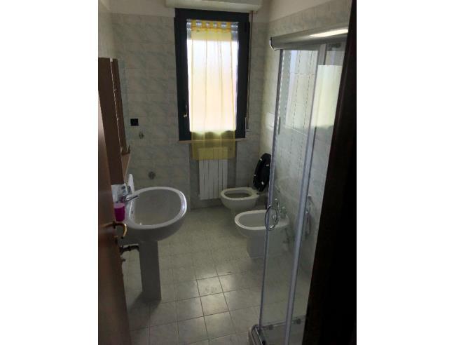Anteprima foto 3 - Affitto Appartamento Vacanze da Privato a Rimini - Torre Pedrera