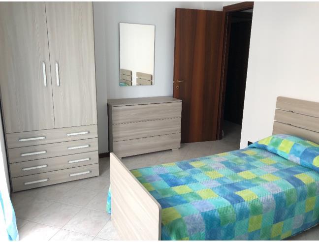 Anteprima foto 4 - Affitto Appartamento Vacanze da Privato a Rimini - Torre Pedrera
