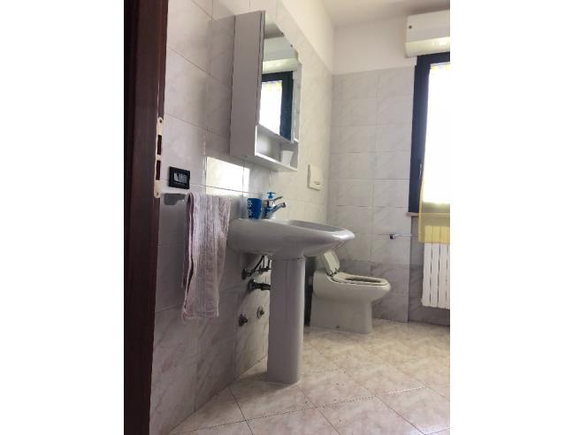 Anteprima foto 5 - Affitto Appartamento Vacanze da Privato a Rimini - Torre Pedrera