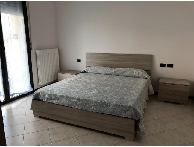 Anteprima foto 6 - Affitto Appartamento Vacanze da Privato a Rimini - Torre Pedrera