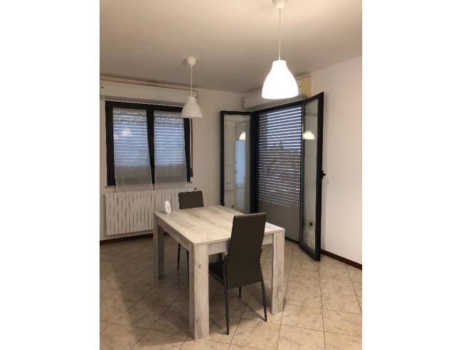 Anteprima foto 7 - Affitto Appartamento Vacanze da Privato a Rimini - Torre Pedrera