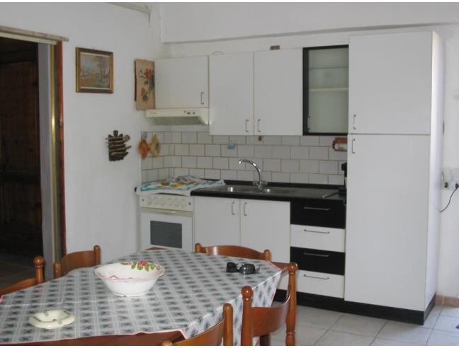Anteprima foto 4 - Affitto Appartamento Vacanze da Privato a Rio Marina - Cavo