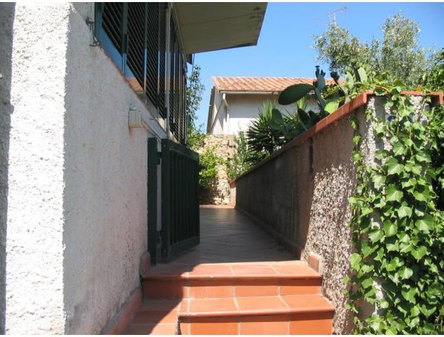 Anteprima foto 6 - Affitto Appartamento Vacanze da Privato a Rio Marina - Cavo