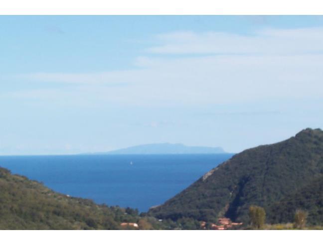Anteprima foto 2 - Affitto Appartamento Vacanze da Privato a Rio nell'Elba - La Ginestra