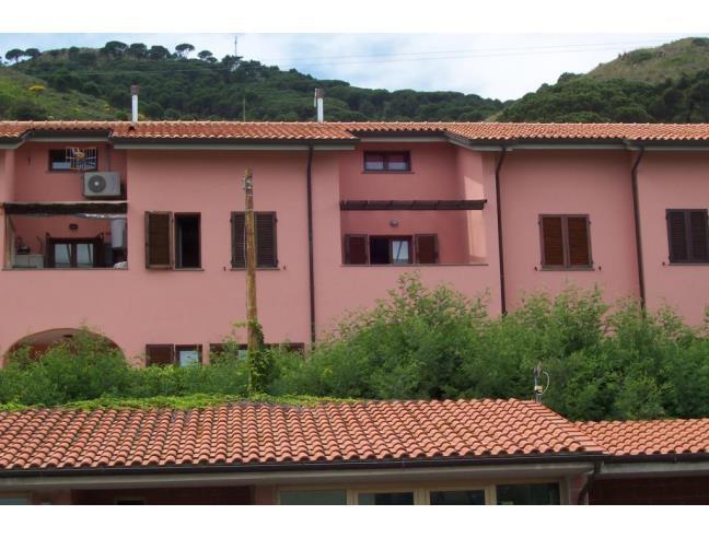 Anteprima foto 3 - Affitto Appartamento Vacanze da Privato a Rio nell'Elba - La Ginestra