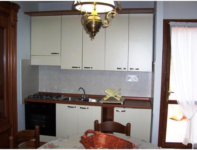 Anteprima foto 4 - Affitto Appartamento Vacanze da Privato a Rio nell'Elba - La Ginestra
