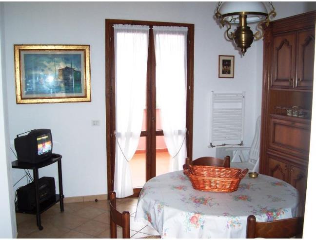 Anteprima foto 5 - Affitto Appartamento Vacanze da Privato a Rio nell'Elba - La Ginestra
