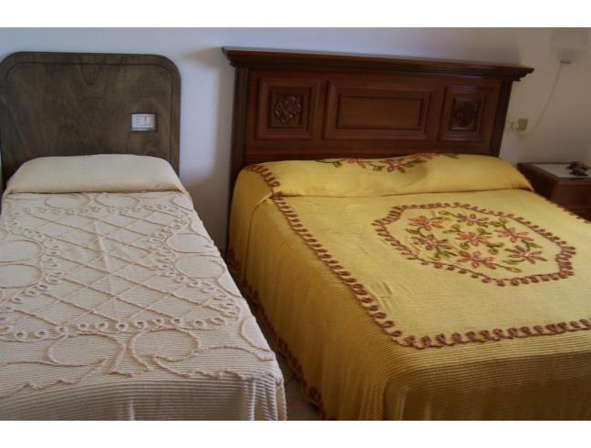 Anteprima foto 6 - Affitto Appartamento Vacanze da Privato a Rio nell'Elba - La Ginestra