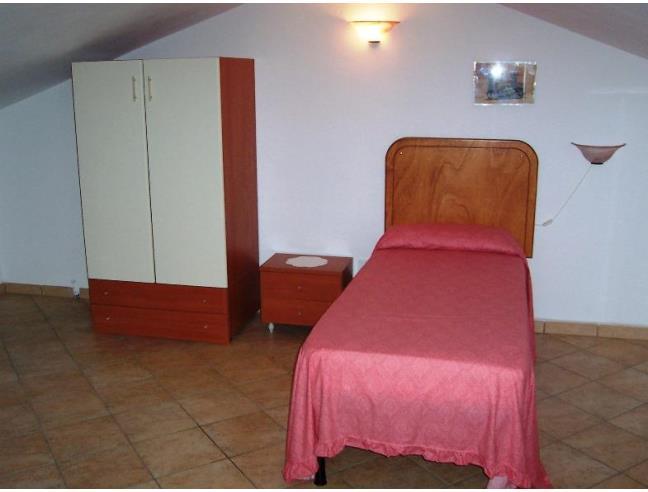Anteprima foto 7 - Affitto Appartamento Vacanze da Privato a Rio nell'Elba - La Ginestra