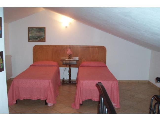 Anteprima foto 8 - Affitto Appartamento Vacanze da Privato a Rio nell'Elba - La Ginestra