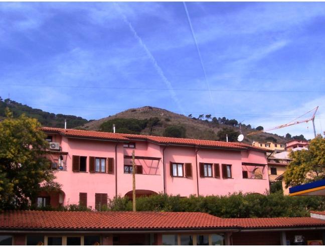 Anteprima foto 1 - Affitto Appartamento Vacanze da Privato a Rio nell'Elba (Livorno)