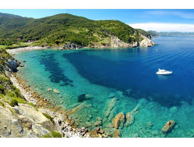 Appartamento Nispo2 a 50 metri dal mare (Isola d\'Elba) - Casa ...