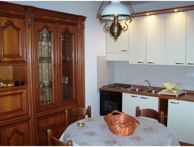 Anteprima foto 2 - Affitto Appartamento Vacanze da Privato a Rio nell'Elba (Livorno)