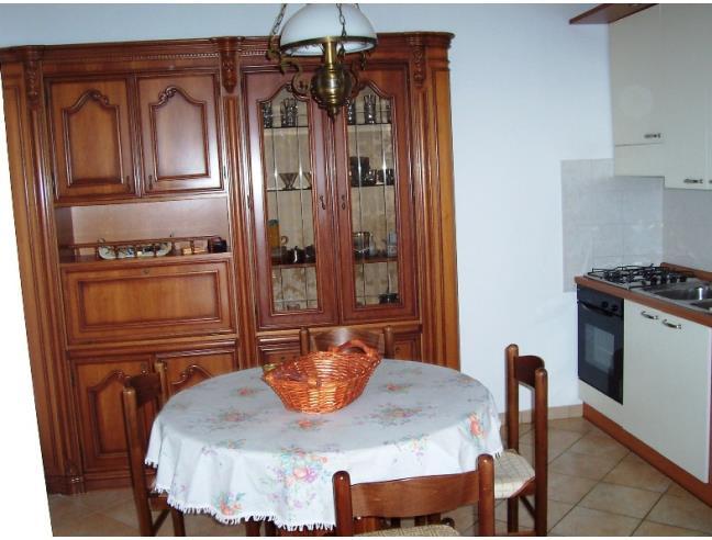 Anteprima foto 3 - Affitto Appartamento Vacanze da Privato a Rio nell'Elba (Livorno)