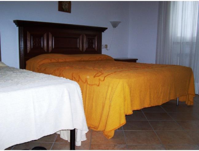 Anteprima foto 4 - Affitto Appartamento Vacanze da Privato a Rio nell'Elba (Livorno)