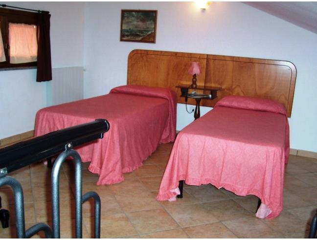Anteprima foto 5 - Affitto Appartamento Vacanze da Privato a Rio nell'Elba (Livorno)