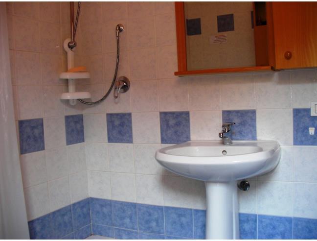 Anteprima foto 6 - Affitto Appartamento Vacanze da Privato a Rio nell'Elba (Livorno)
