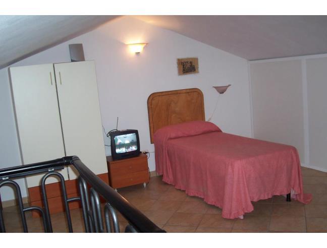 Anteprima foto 7 - Affitto Appartamento Vacanze da Privato a Rio nell'Elba (Livorno)