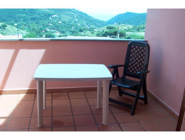 Anteprima foto 8 - Affitto Appartamento Vacanze da Privato a Rio nell'Elba (Livorno)