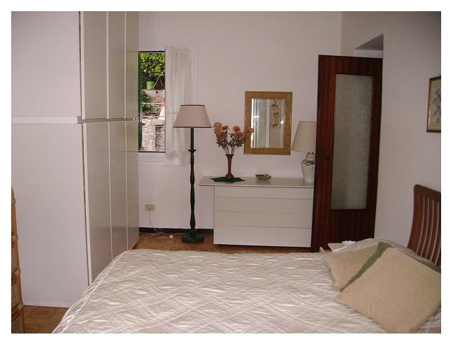 Anteprima foto 1 - Affitto Appartamento Vacanze da Privato a Riomaggiore (La Spezia)
