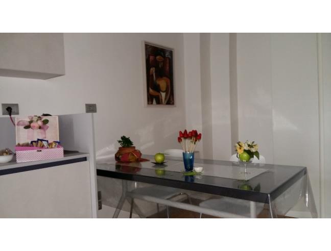 Anteprima foto 1 - Affitto Appartamento Vacanze da Privato a Rionero in Vulture (Potenza)