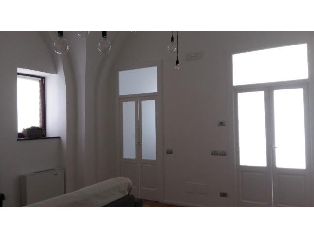 Anteprima foto 2 - Affitto Appartamento Vacanze da Privato a Rionero in Vulture (Potenza)